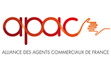 APAC_Logo_Couleur_160x100